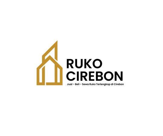 Ruko Dijual di Cirebon, Strategis dekat RS Khalisa